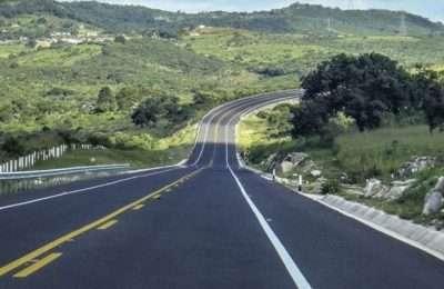 Carreteras libres en mal estado pasarán del 14 al 10% en 2021: SCT