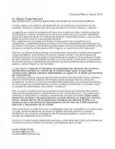 Carta 11