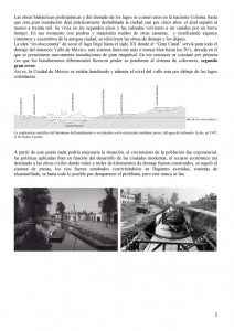 Carta 19 - 2