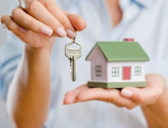 Cartera de crédito a la vivienda crece 8.9% durante junio: BBVA