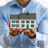 Cartera de crédito a la vivienda crece 9.1% durante julio: BBVA