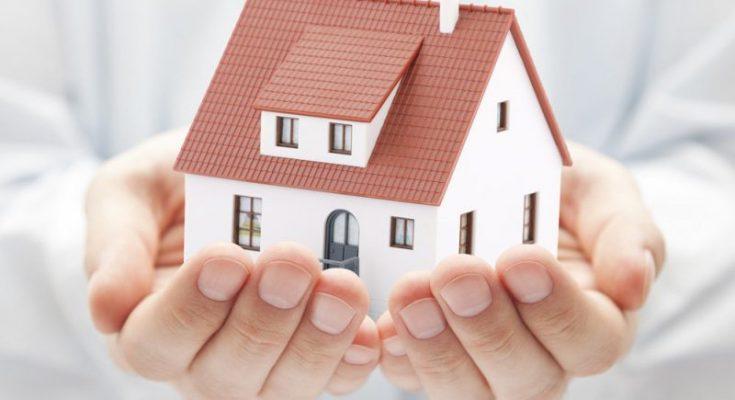 Cartera de crédito a la vivienda de Banca Múltiple creció 5.5% en 2020
