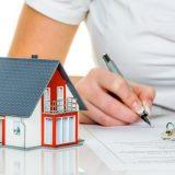 Cartera de crédito a vivienda crece 8.4% en febrero: BBVA