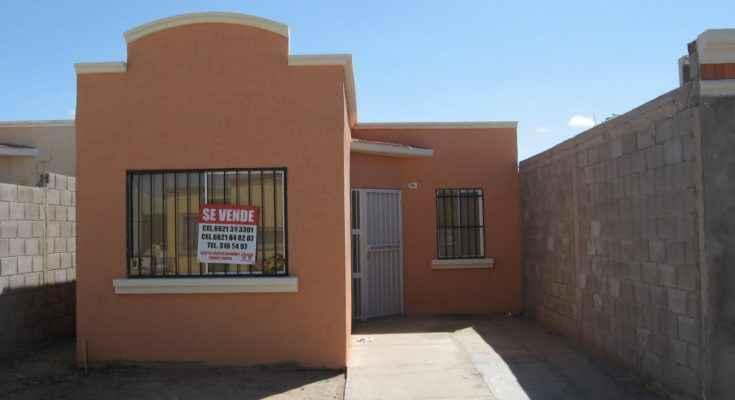 Infonavit firma en hermosillo programa hipoteca con for Diseno de interiores hermosillo