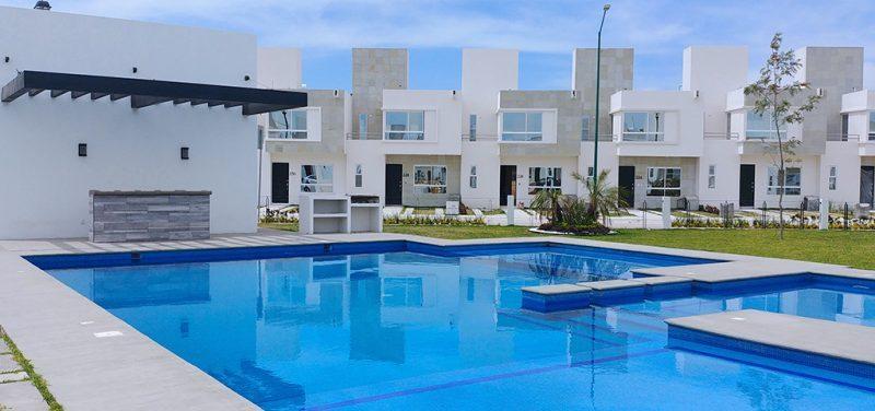 Casas ARA regalará las tres primeras mensualidades de tu hipoteca-Covid-19