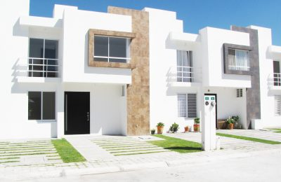 Anuncia Infonavit Programa de Movilidad Hipotecaria