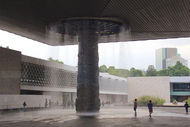 Celebran 100 años del natalicio del arquitecto Pedro Ramírez Vázquez