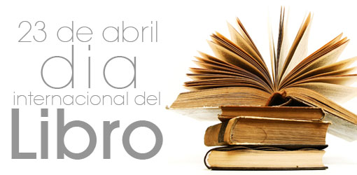 Día Internacional del Libro, el origen de la conmemoración
