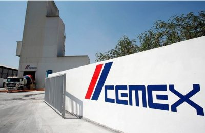 Cemex avanza en su estrategia de Acción Climática con nueva tecnología