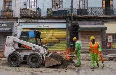 asi-avanza-la-revitalizacion-del-centro-historico-en-cdmx