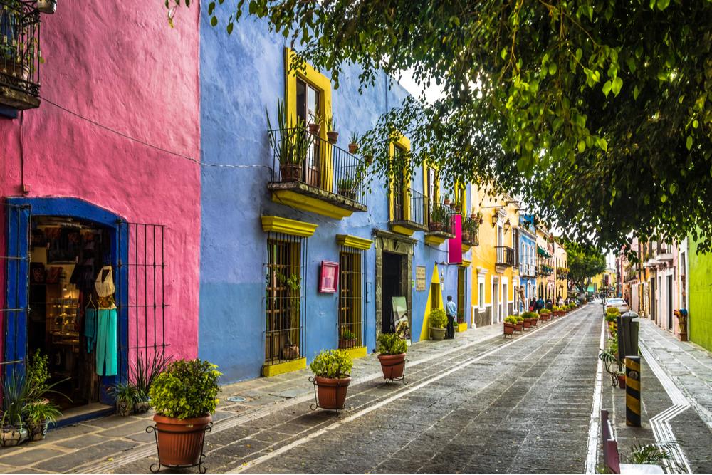 Vivienda_Puebla