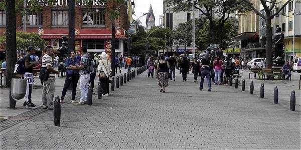 Centro Urbano - Blog de Urbanismo - Medellín y su Nobel de ciudades 3