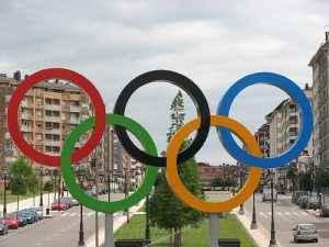 Centro Urbano - Juegos Olímpicos