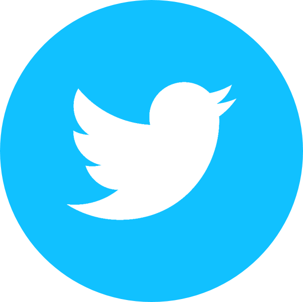 Centro Urbano - Logo Twitter