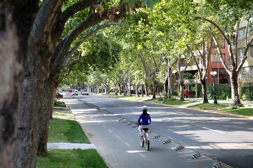 Centro Urbano - Vivienda y Ciudad 3