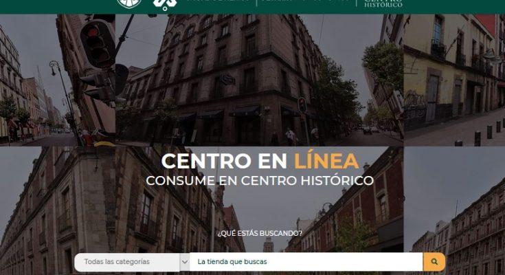 alcanza-plataforma-centro-en-linea-500-establecimientos-afiliados