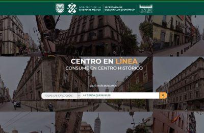 buscan-reactivar-comercio-en-el-centro-historico-de-la-cdmx
