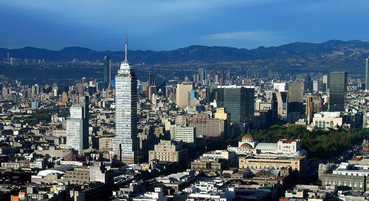 Quedan pendientes en materia de desarrollo urbano: Rosario Roble