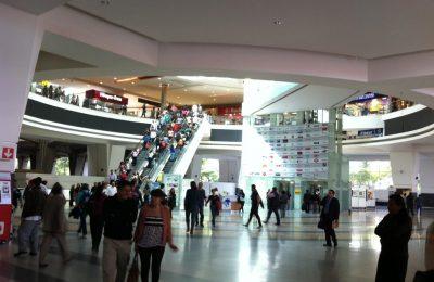 asi-sera-la-reapertura-de-los-centros-comerciales-en-cdmx