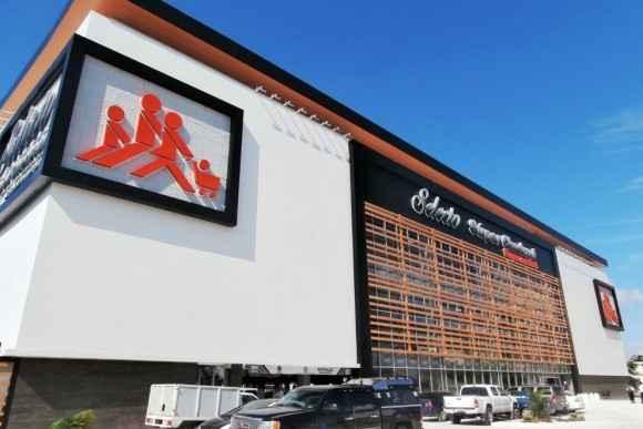 Chedraui tiene planeado abrir 46 tiendas en este año