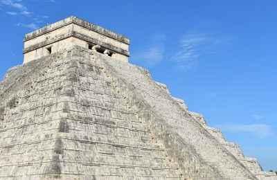 inicia-reapertura-de-zonas-arqueologicas-en-la-region-maya