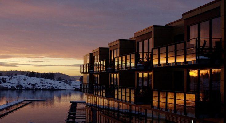 Choice Hotels planea abrir un hotel cada seis semanas en México