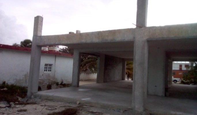 Profepa clausuró desarrollos inmobiliarios en Yucatán