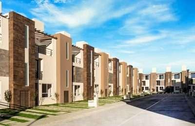 Cierre 2020, con buena perspectiva para la vivienda-Revista vivienda