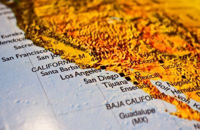extienden-restricciones-al-transito-fronterizo-entre-mexico-y-estados-unidos