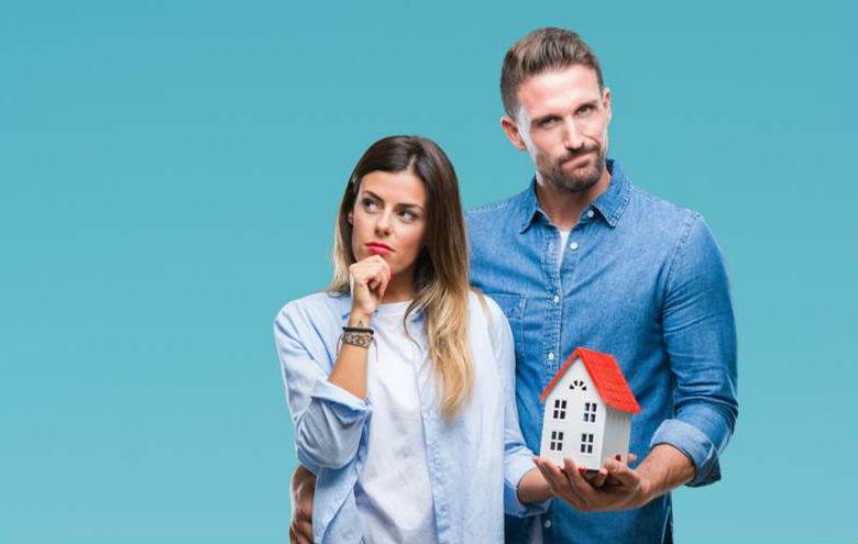 Cinco conceptos necesarios para adquirir una vivienda