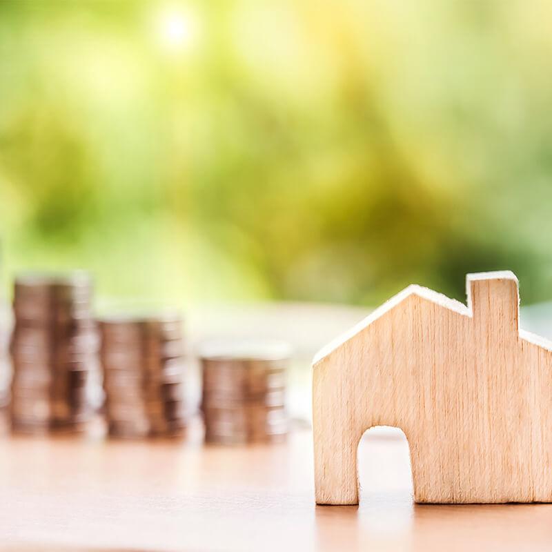 Citibanamex apuesta al crédito de liquidez y lanza dos nuevos productos - Liquidez - Hipoteca