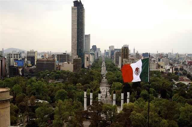 Piden panistas informe sobre desarrollo urbano