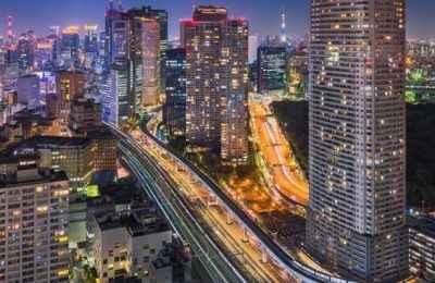 Ciudades concentran el 90% de los casos de Covid-19: ONU-Hábitat