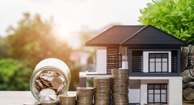 Compraventa: alternativa para que millennials adquieran una casa