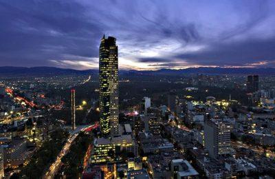 Ciudades, en el centro de la crisis por Covid-19: WRI