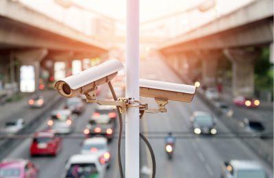 Ciudades con altos costos en vivienda tienen mayor seguridad