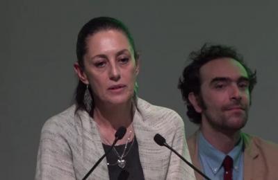 Buscará Sheinbaum impulsar 30% de vivienda social en cada proyecto