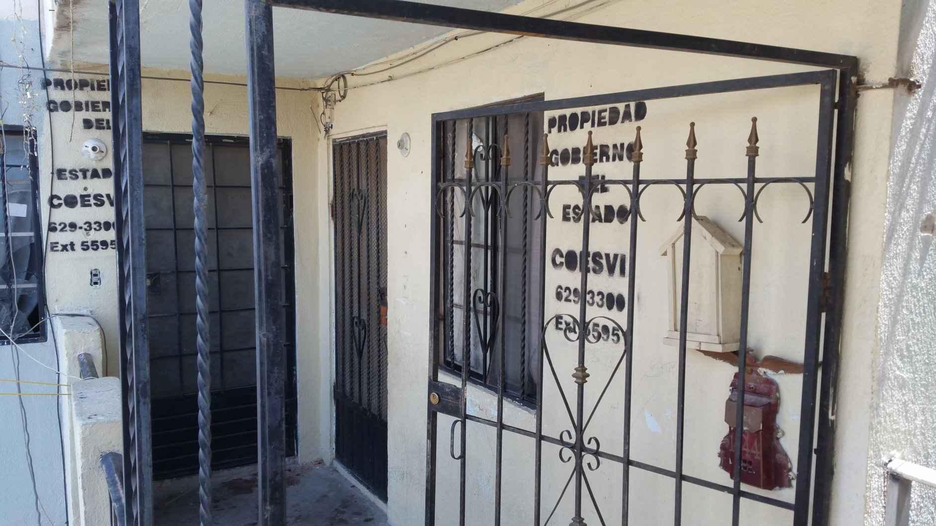 Coesvi pone a la venta 148 viviendas ubicadas en Eco 2000
