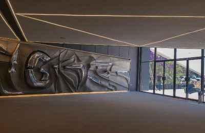 México y España dialogarán sobre aportes e influencias de la arquitectura