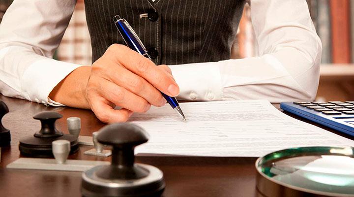 servicios-notariales-continuaran-brindando-atencion-en-cdmx