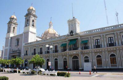 Colima y Puebla, las ciudades con mayor plusvalía en 2019
