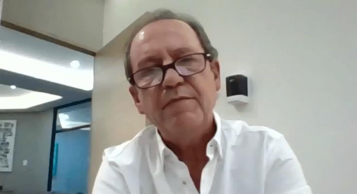 Coloca Cadu bono verde por 500 millones de pesos-Pedro Vaca