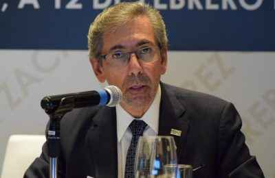 Colocación de vivienda caería 20% en 2020, estima Canadevi-Gonzalo Méndez