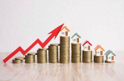Colonias registran incremento en precios de renta en 1S2019