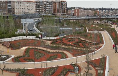 Coloquio de ciudad, arte y espacio público cumple con el objetivo de llegar a alumnos de arquitectura