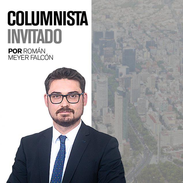 Una visión integral para la urbanización de México