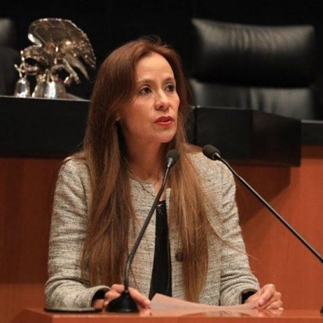 Comisión de Desarrollo Metropolitano presenta informe final de actividades