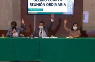 Comisión de Vivienda aprueba la reforma al Infonavit de AMLO-Diputados