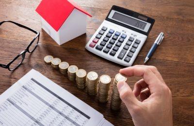 ¿Cómo calcular la capacidad de pago para adquirir un crédito?