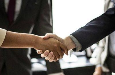 Como flexibilizar la renta de tus propiedades en contingencia